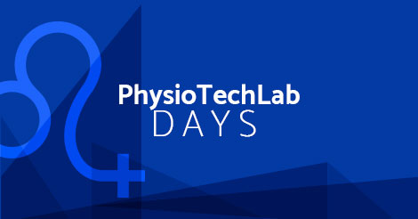 20.04.17 e 22.04.17 Centro Lugano Sud – Physiotechlab Days
